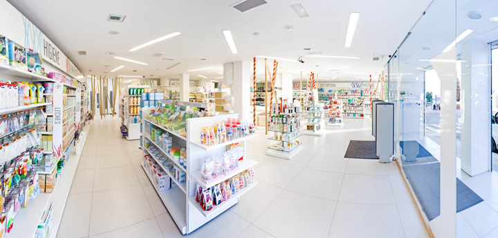 pharmacy-site-design