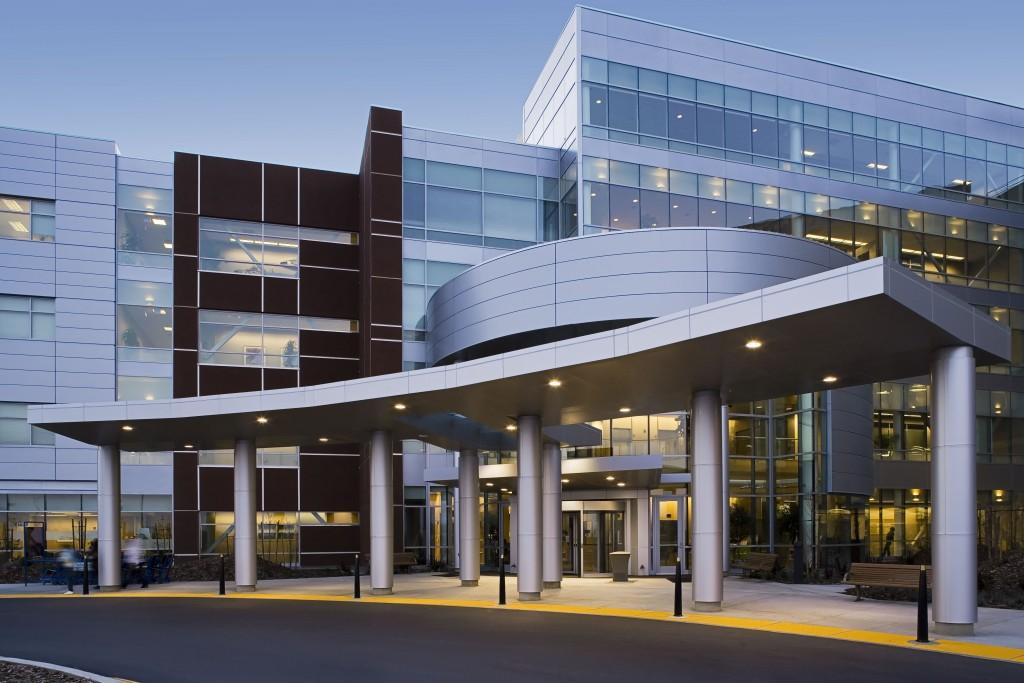 hospital-site-design