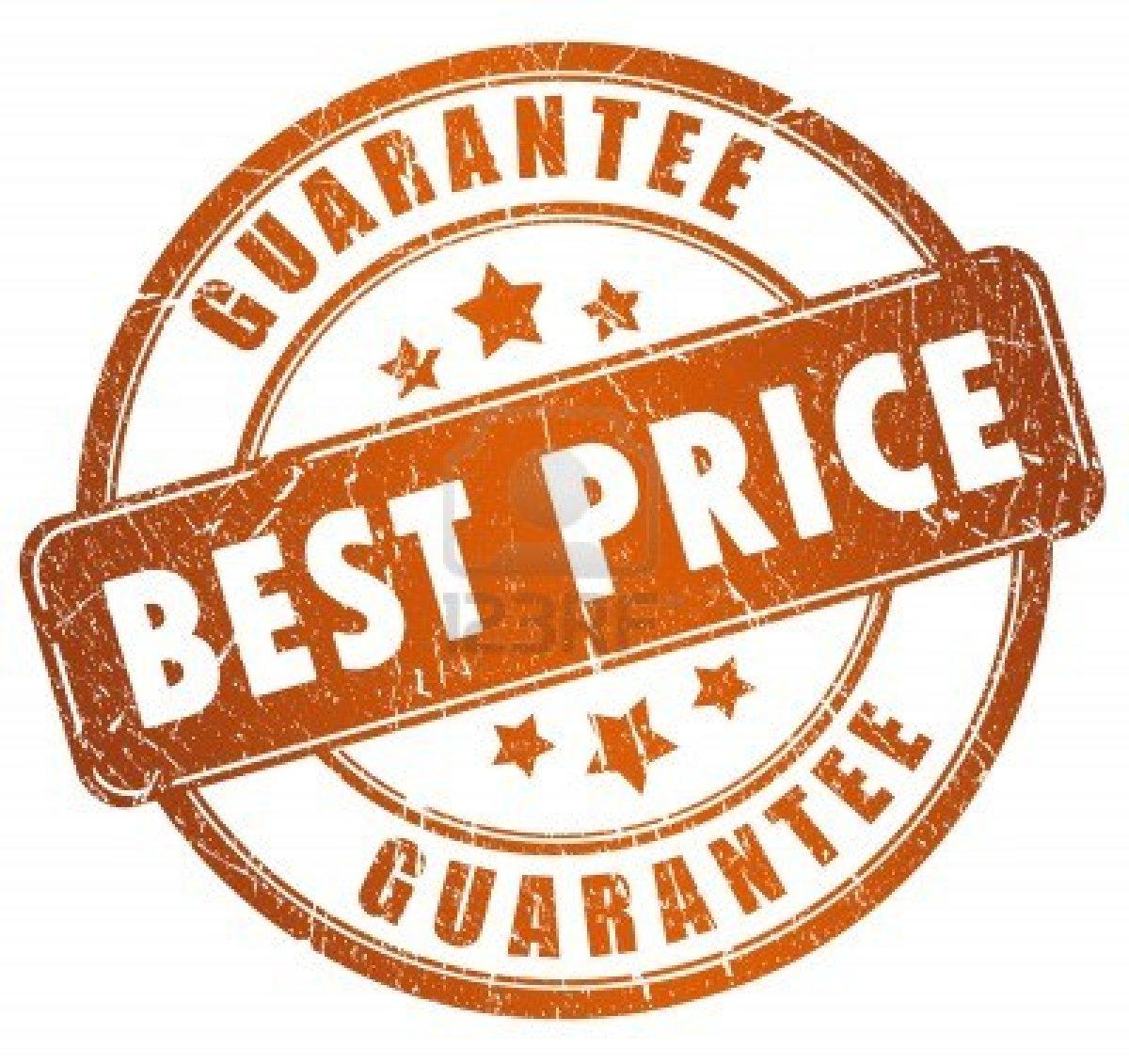 Price-Guarantee-tadbirweb