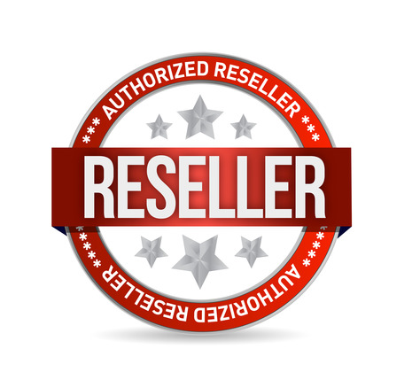 reseller-tadbirweb