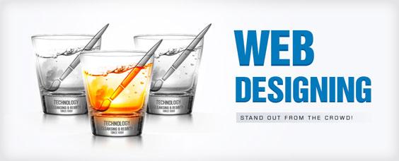 Web_designe