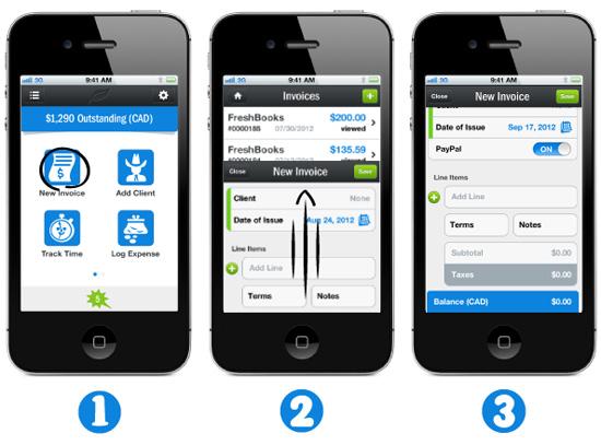 app-maker-mobile