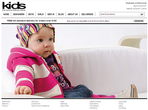 baby-clothing-store-6