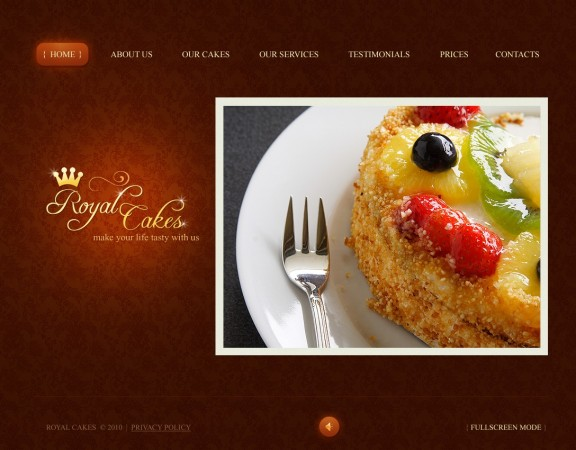 bakery_website_design-010