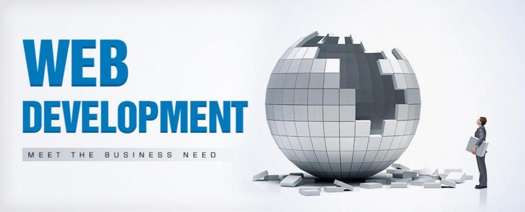 site-design-construction-company