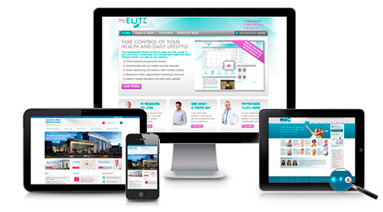 pharmacy-sitedesign