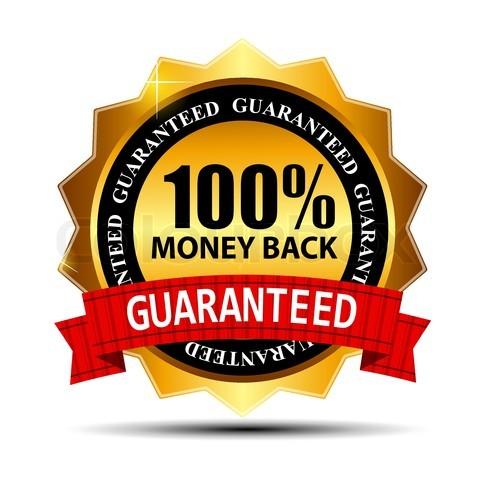 money-back-guarantee-tadbirweb