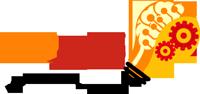 طراحی سایت | طراحی سایت اختصاصی | طراحی سایت تدبیر|تدبیر وب