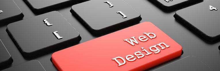web-design-rules