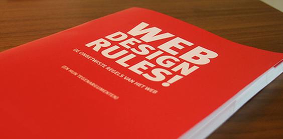 web-design-rules-tadbirweb