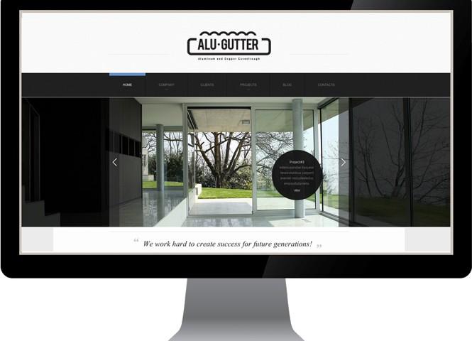 site-design-construction-companysite-design-construction-company