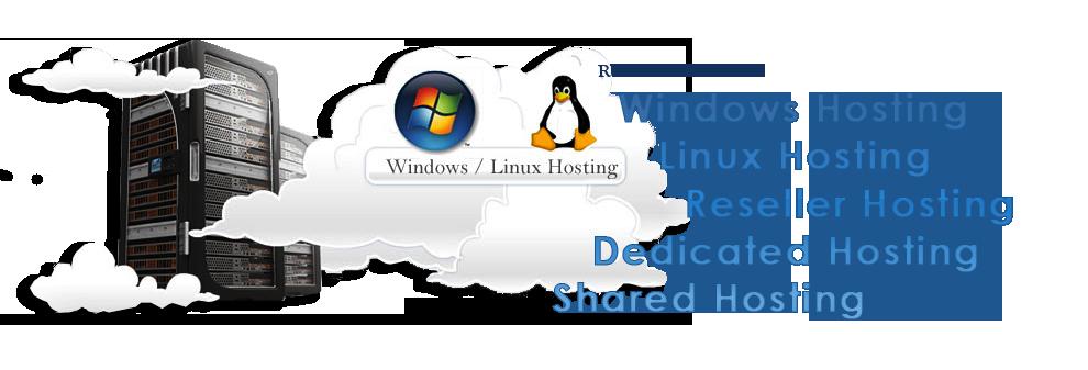 linux-hosting-tadbirweb